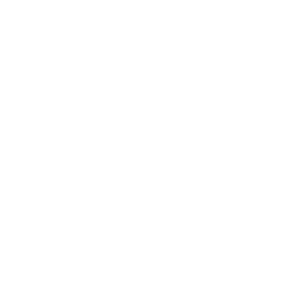 Hamburg @ work