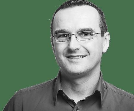 Stefan Ehrlich SQL